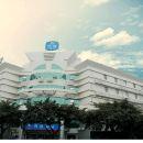 漢庭酒店(眉山赤壁中路店)
