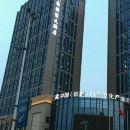 福鼎銀豪財富大酒店