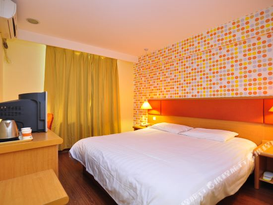 Home Inn (Kunming Qingnian Road)