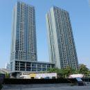 BEST國際公寓酒店(惠州華貿情侶主題店)