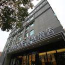 麗楓酒店(上海虹橋機場吳中路店)