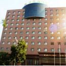 崑崙大酒店(衡水和平路店)