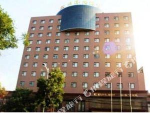 昆侖大酒店(衡水和平路店)