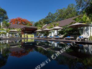 暹粒林納雅都市河濱度假酒店(Lynnaya Urban River Resort Siem Reap)