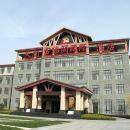 南陽天潤富瑞閣國際酒店