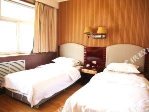 高平麒麟酒店