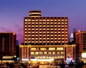 廣州華苑大酒店
