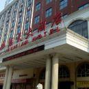 沅江匯天大酒店