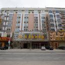 陽春樂途商務酒店