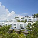 巴淡島農薩夢帝國度假村(Montigo Resorts, Nongsa Batam)