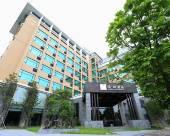 喆啡酒店(廣州南站番禺野生動物世界店)