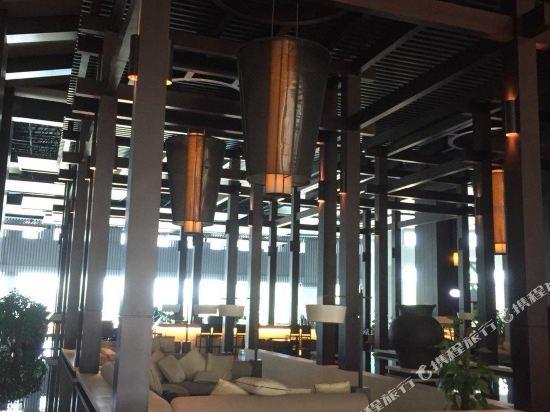 新驛旅店(台北車站三館)(CityInn Hotel Taipei Station Branch III)其他