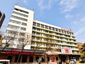 洛陽曼景大酒店