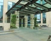 上海御品靜安紫苑酒店式公寓