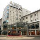 錦江都城閔行飯店(上海交大店)