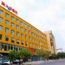 福清新大澤酒店