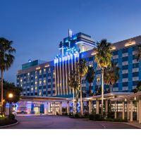 迪士尼好萊塢酒店酒店預訂
