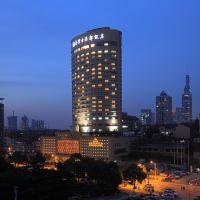 南京古南都飯店酒店預訂