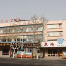 乳山東海賓館