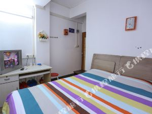 廣州瀟雅軒公寓