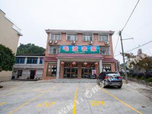 韶山毛波農家樂