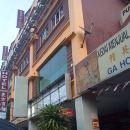 東方酒店(Hotel Orient)
