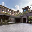 徐州彭城飯店
