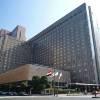 東京帝國酒店
