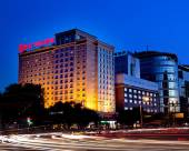 北京宣武門商務酒店