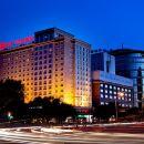 北京宣武門商務酒店(Xuanwumen Business Hotel)