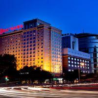 北京宣武門商務酒店酒店預訂