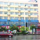 易家快捷酒店(鄧州店)