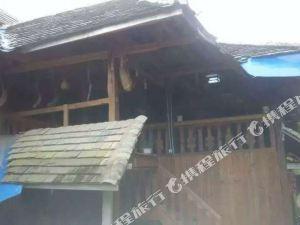 瀾滄拉祜族自治縣翁基哎冷客棧