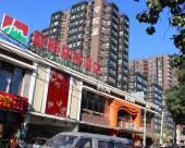 北京薊明酒店