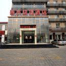 涿州善水快捷酒店
