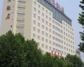 鄭州嵩陽飯店