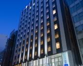 UNIZO酒店-東京銀座一丁目