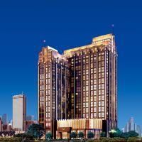 廣州威珀斯酒店酒店預訂