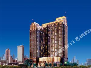 廣州威珀斯酒店