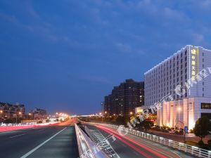 舟山中瀚大酒店