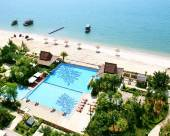 惠東巽麗灣海尚灣畔度假公寓