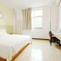 7天連鎖酒店(北京花園橋地鐵站店)酒店預訂