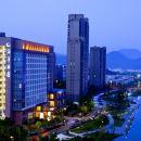 象山海洋酒店
