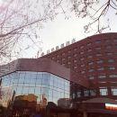 呼和浩特巨華嘉禧酒店
