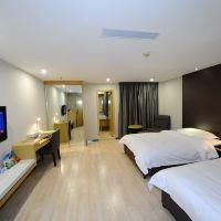 速8(廣州火車站店)酒店預訂