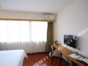 維也納3好酒店(深圳梅龍路店)(原3好連鎖酒店)