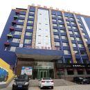 安陽藍鵲君程酒店