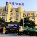 7天連鎖酒店(吉安城南行政中心店)