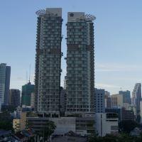 吉隆坡卡薩公寓酒店預訂