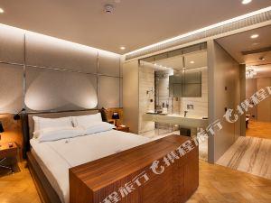 伊斯坦布爾菲爾酒店(Fer Hotel Istanbul)